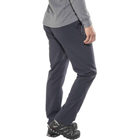 Craghoppers NosiLife Albany Trousers Men dark navy